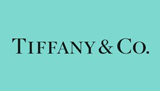 Tiffany& Co.